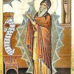 s-simeone-il-nuovo-teologo