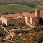 monastero-antico